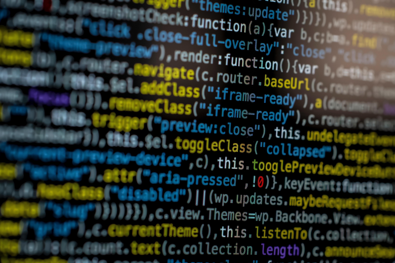 [Rails]本番/検証環境でconfig.asset.compileをfalseにする時の注意点