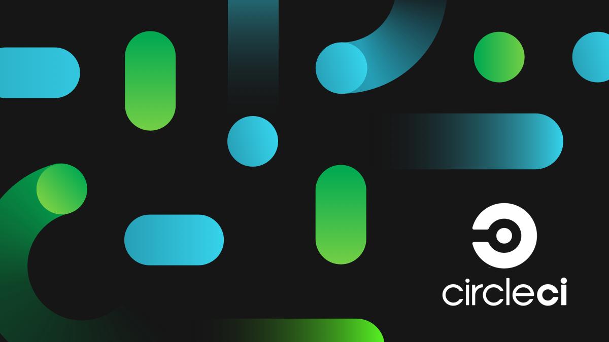 【Rails】CircleCIを導入してSlackに通知させるまでをまとめてみた