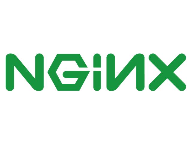 Nginxでエラーが出た際の対応ポイントをまとめてみた