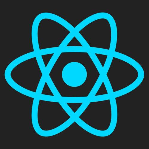 Reactで作成したアプリをfirebaseでデプロイする方法
