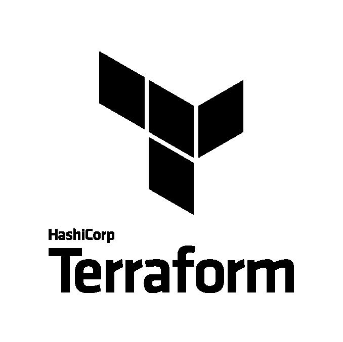 [Mac版]GPGとTerraformでアクセスキーがあるIAMユーザーを生成する