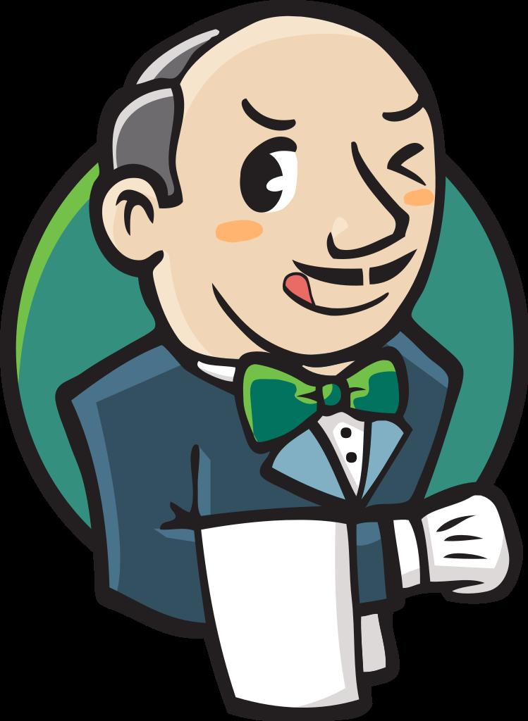 JenkinsでAWSクレデンシャル情報を設定し、ジョブでAWS CLIを利用する方法